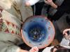 batizado-22-05-2011-036