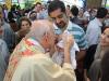batizado-22-05-2011-037