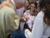 batizado-22-05-2011-038