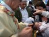 batizado-22-05-2011-039