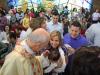 batizado-22-05-2011-040