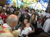 batizado-22-05-2011-041
