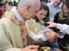 batizado-22-05-2011-042