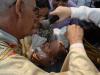 batizado-22-05-2011-043
