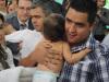 batizado-22-05-2011-044