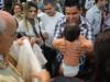 batizado-22-05-2011-046