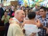 batizado-22-05-2011-047
