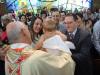 batizado-22-05-2011-048