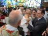 batizado-22-05-2011-049