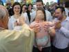 batizado-22-05-2011-050
