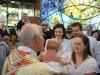 batizado-22-05-2011-051