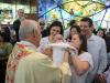 batizado-22-05-2011-052