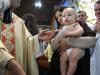 batizado-22-05-2011-053