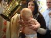 batizado-22-05-2011-054