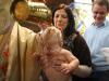 batizado-22-05-2011-055