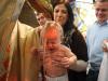 batizado-22-05-2011-056