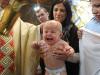 batizado-22-05-2011-057