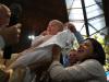 batizado-22-05-2011-058