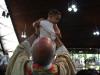 batizado-22-05-2011-061