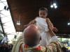 batizado-22-05-2011-062