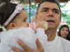 batizado-22-05-2011-064