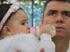 batizado-22-05-2011-065
