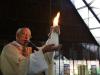 batizado-22-05-2011-066