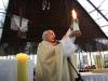 batizado-22-05-2011-067