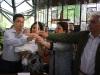 batizado-22-05-2011-068