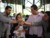 batizado-22-05-2011-069