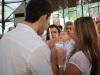 batizado-22-05-2011-070