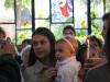 batizado-22-05-2011-071