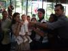 batizado-22-05-2011-072