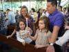 batizado-22-05-2011-073