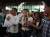 batizado-22-05-2011-074