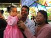batizado-22-05-2011-078
