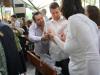 batizado-22-05-2011-079