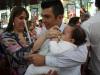 batizado-22-05-2011-080