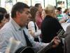 batizado-22-05-2011-087