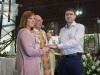 batizado-22-05-2011-088
