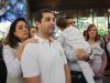 batizado-22-05-2011-092