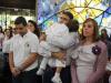 batizado-22-05-2011-093