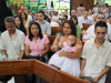 batizado_22112009_002