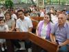 batizado_22112009_004
