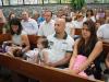 batizado_22112009_005