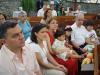 batizado_22112009_009