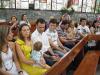 batizado_22112009_010