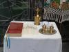 batizado_22112009_013