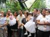 batizado_22112009_017