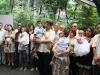 batizado_22112009_018
